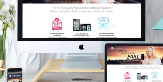 website-design-ballarat-lateral-design-group