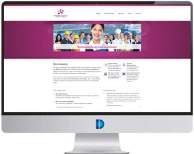 Bookkeeper-Website-Ballarat-by-Lateral-Design-Group-Ballarat