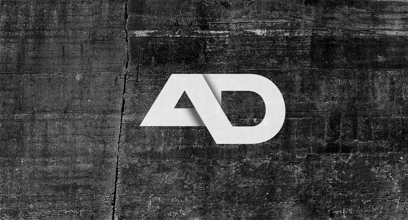 Adam-Dovile-Logo