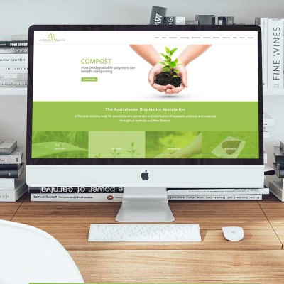 Website-Design-Ballarat-by-Lateral-Design-Group
