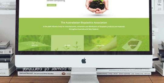 Website-Design-Ballarat-by-Lateral-Design-Group