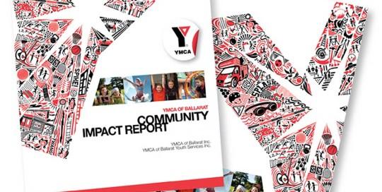 Annual-report-Ballarat-Lateral-design-group