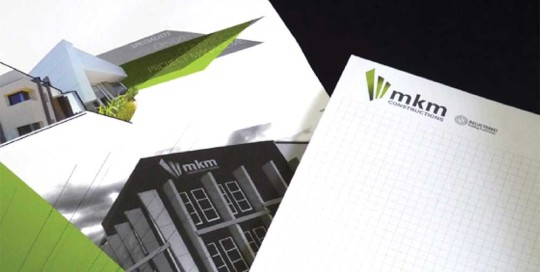 Graphic-Design-Ballarat-by-Lateral-Design-Group-