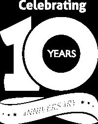 Lateral-Design-Group-Ballarat-10-years