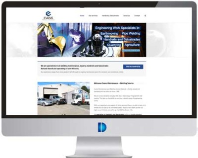Evans Web-Ballarat-by-Lateral-Design-group