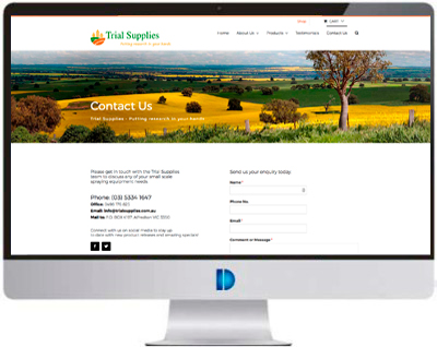 Web-design-Ballarat-by-Lateral-Design-Group