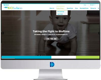 Web-design-Ballarat-graphic-design-by-Lateral-Design-Group